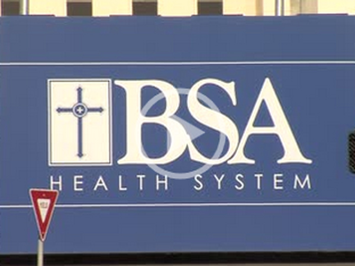 BSA Harrington Cancer Center participates in clinical trial focusing on breast cancer