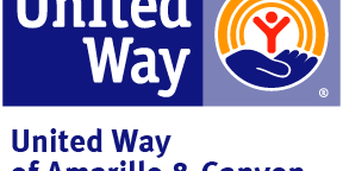 The United Way of Amarillo and Canyon set to release Community Status Report