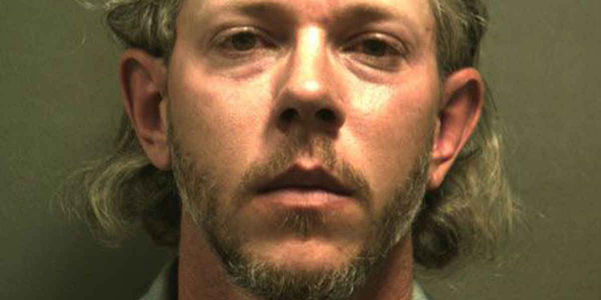 7th Court of Appeals reverses Jeremy Spielbauer's murder conviction