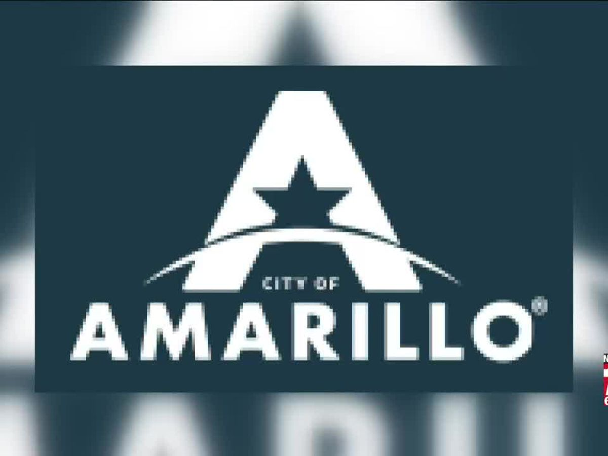 City of Amarillo will have final reading for proposed increased property taxes