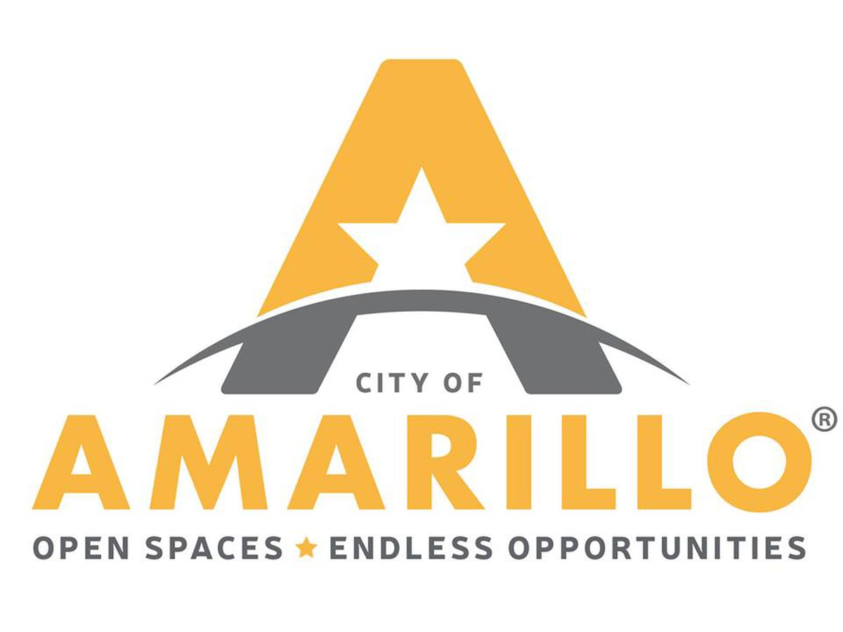 City of Amarillo officials to discuss proposals to slow down traffic near downtown Amarillo