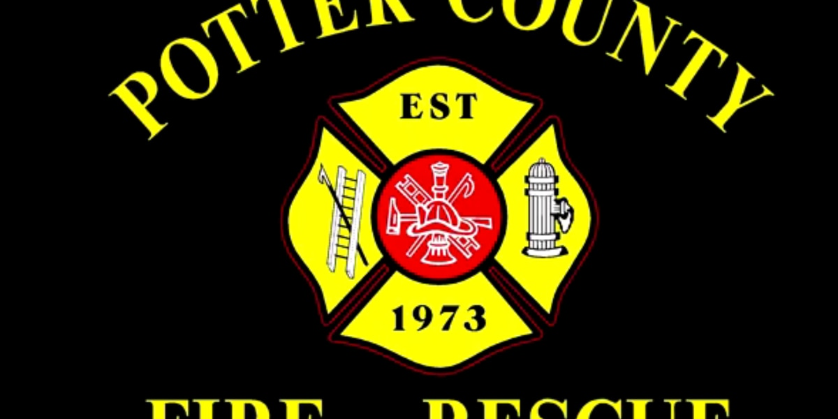 Potter County Fire and Rescue in need of new recruits