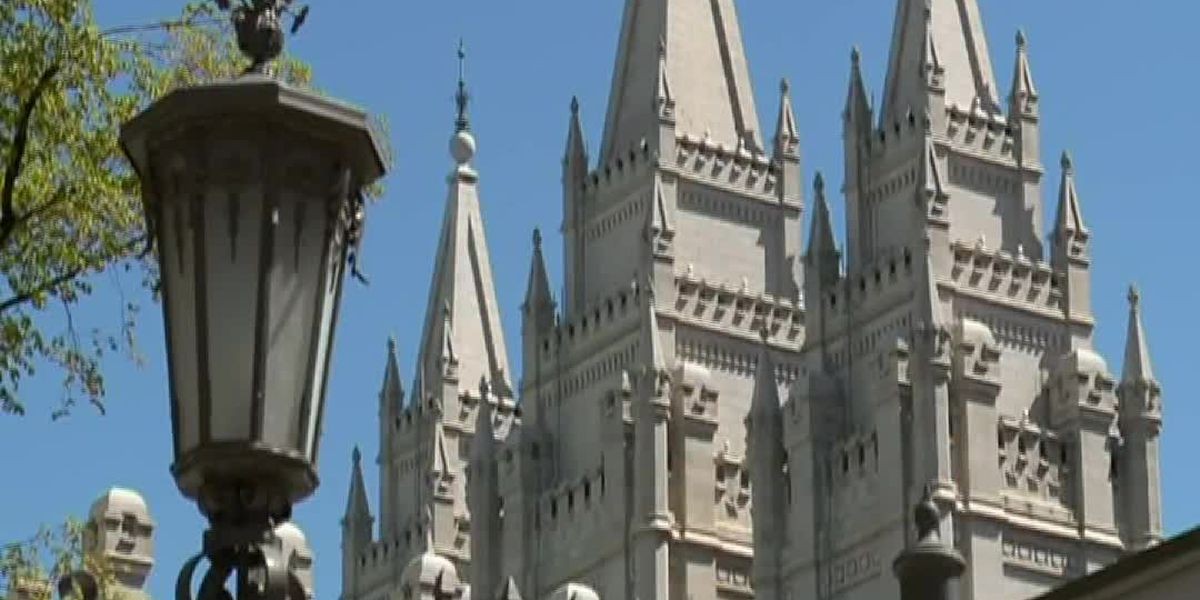 Utah rule likely to ban LGBTQ conversion therapy despite objections of influential church