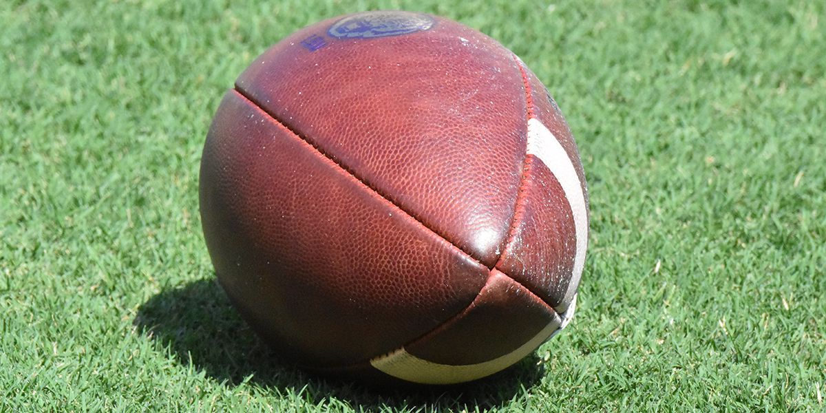 NMAA postpones football, soccer seasons for upcoming school year