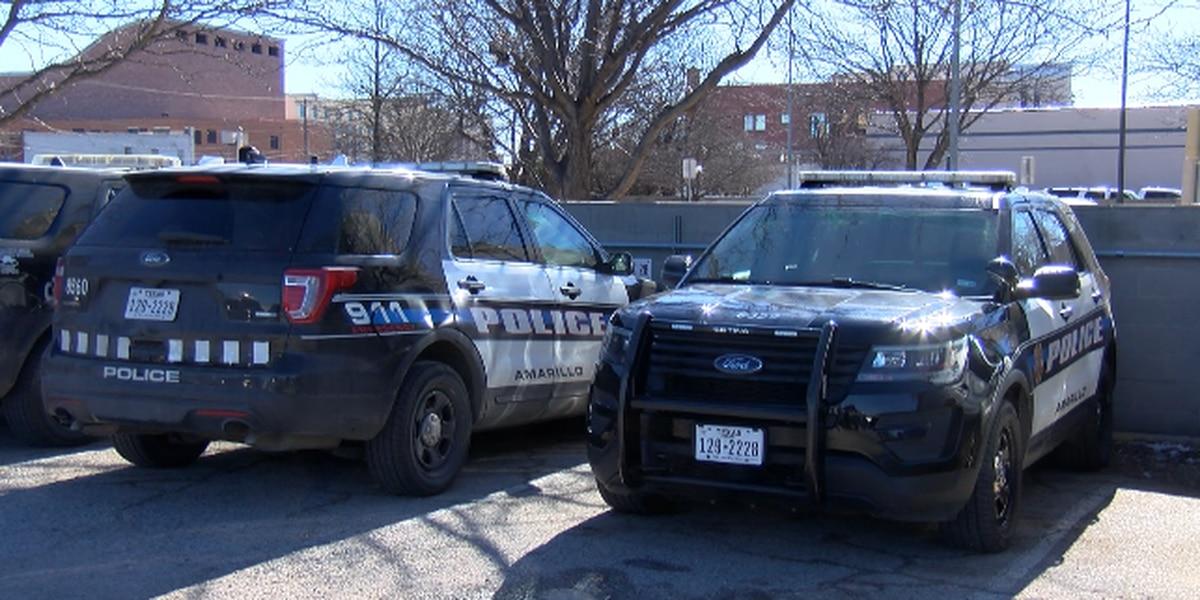 Amarillo Police Department reports violent crime decrease in 2019