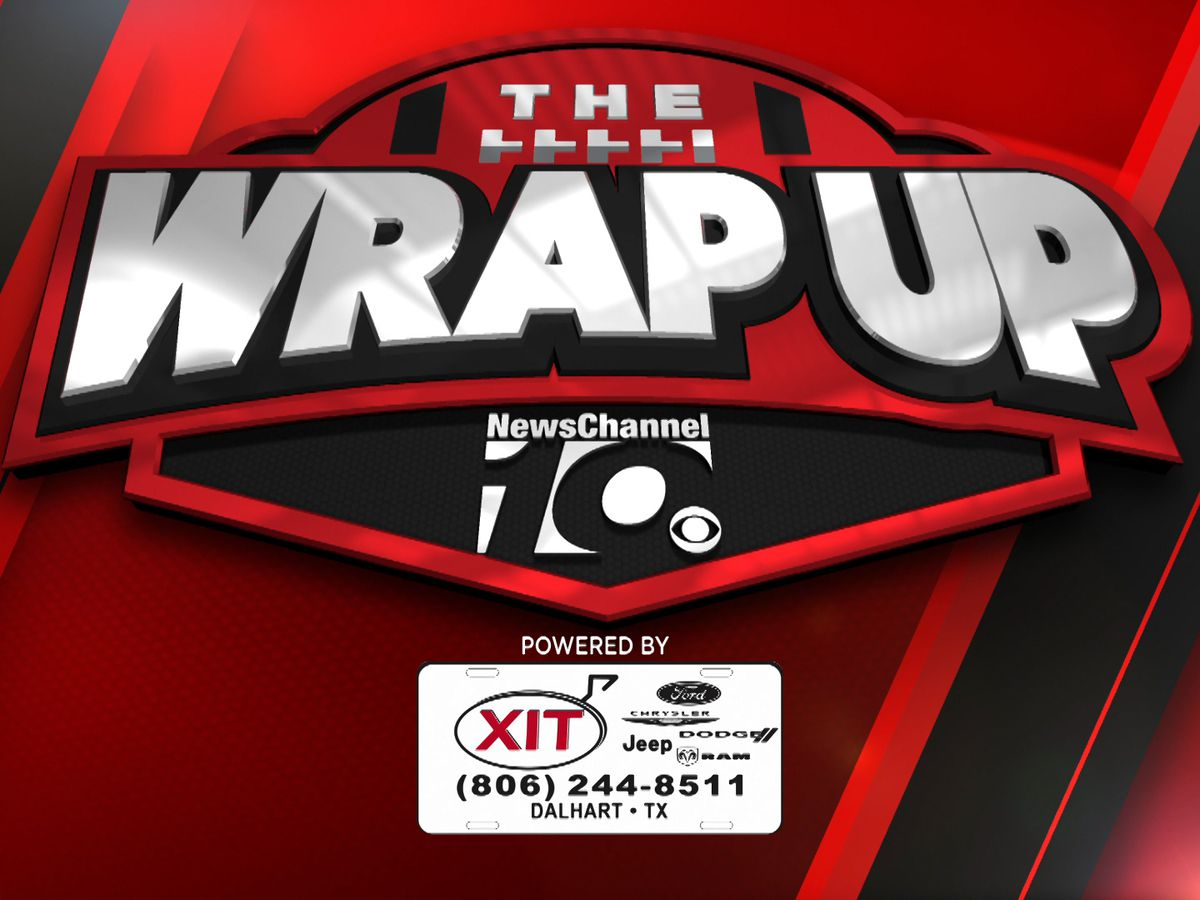 The Wrap Up: Week 7 Scores
