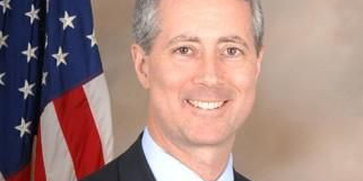 More candidates file with FEC for Congressman Thornberry's seat