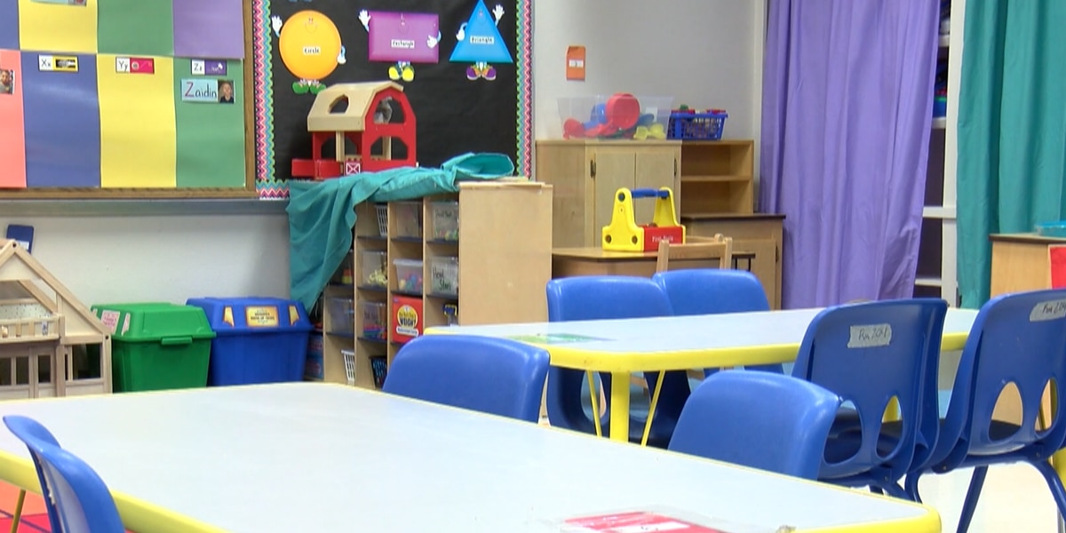 New Mexico public schools adjusting to changes