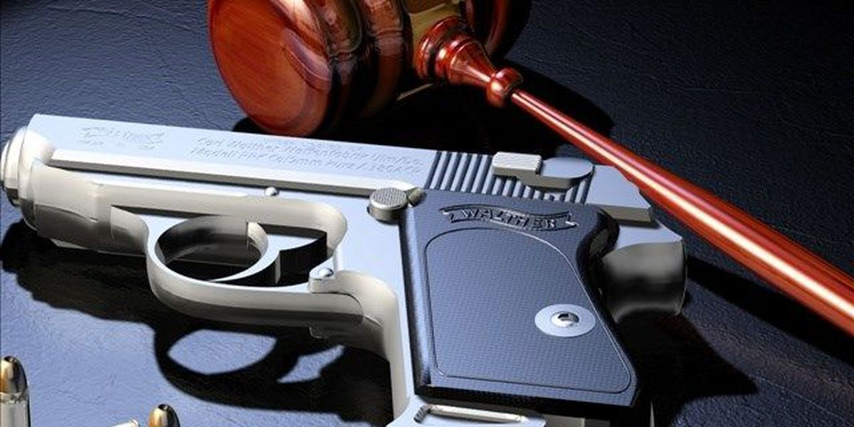 Open Carry In Texas: How will it affect businesses?