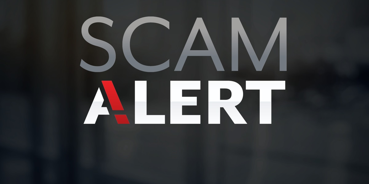 Scam Alert: Caller asking residents to pay for a ticket or warrant immediately