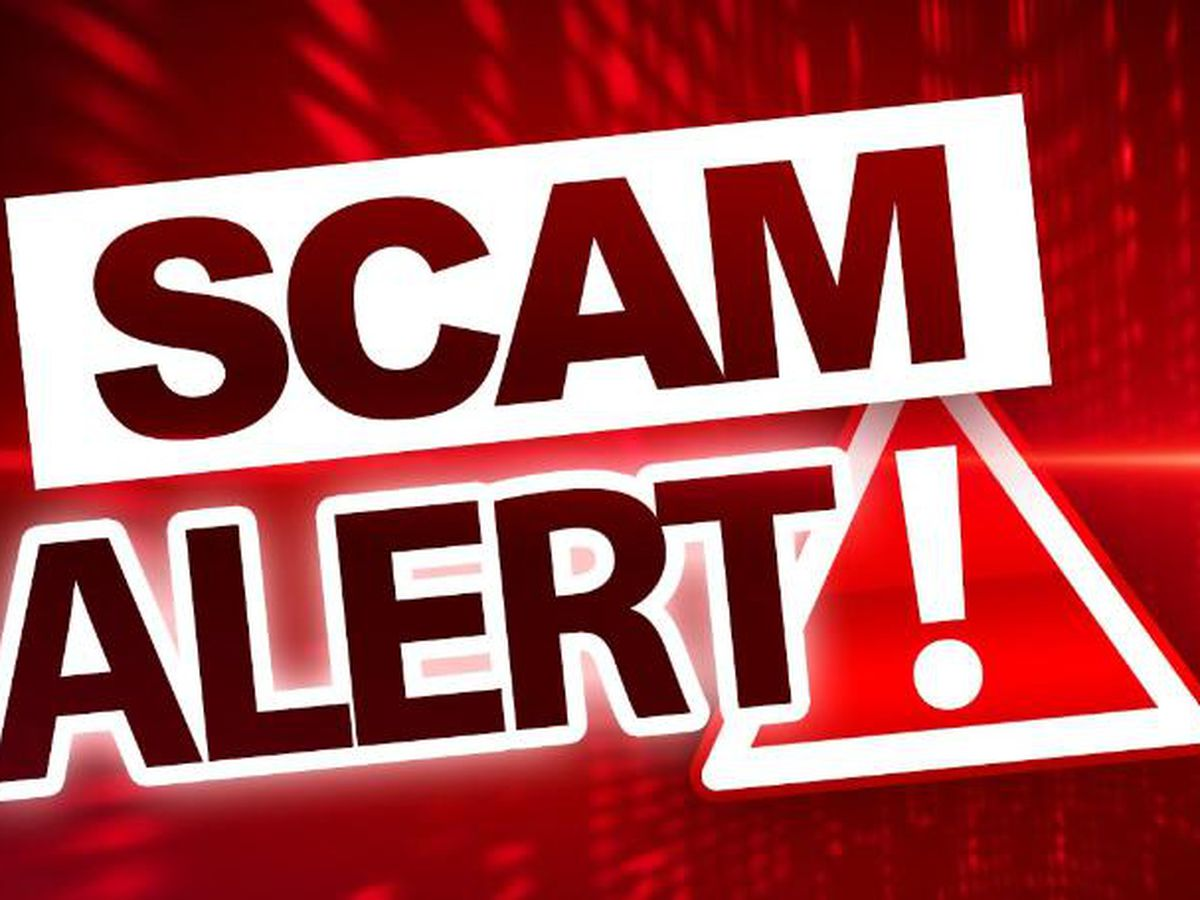 New Mexico State Police investigating recent virtual kidnapping scams