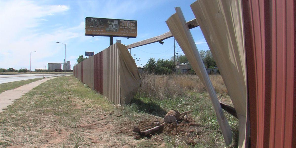Clovis woman stabbed 23 times, suspect in custody