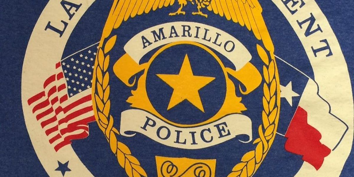 Amarillo Police hosting Exploring Post open house event