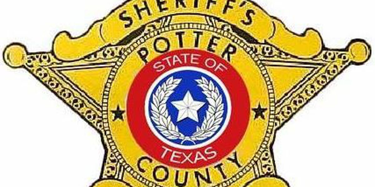 Potter County citizens given opportunity to join Sheriff's Association of Texas