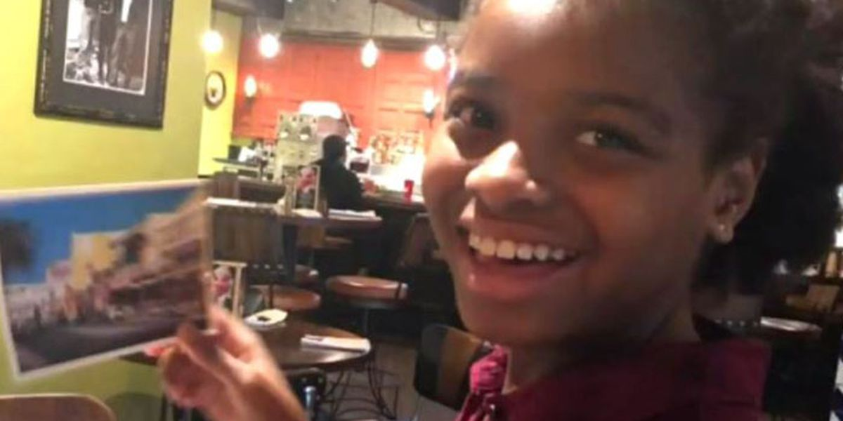 Black girl denied urgent care when workers don't believe her mother is white
