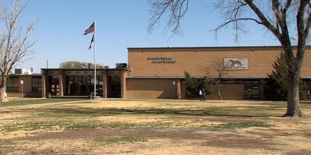 Fannin Middle School parents looking for answers surrounding confirmed TB case