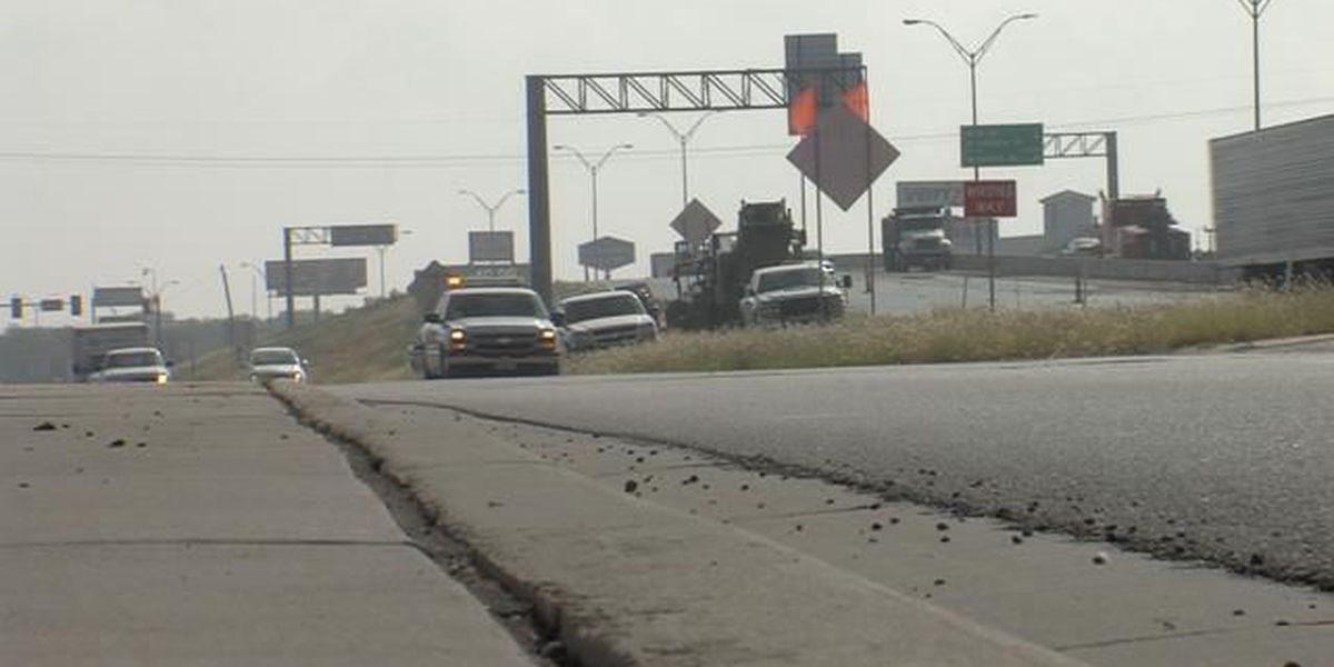 Needs of seniors, disabled people on the agenda for Wednesday TxDOT meeting
