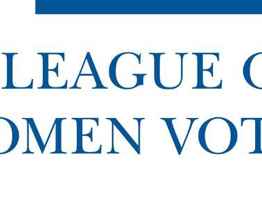 Amarillo League of Women Voters' March meeting to cover identity theft