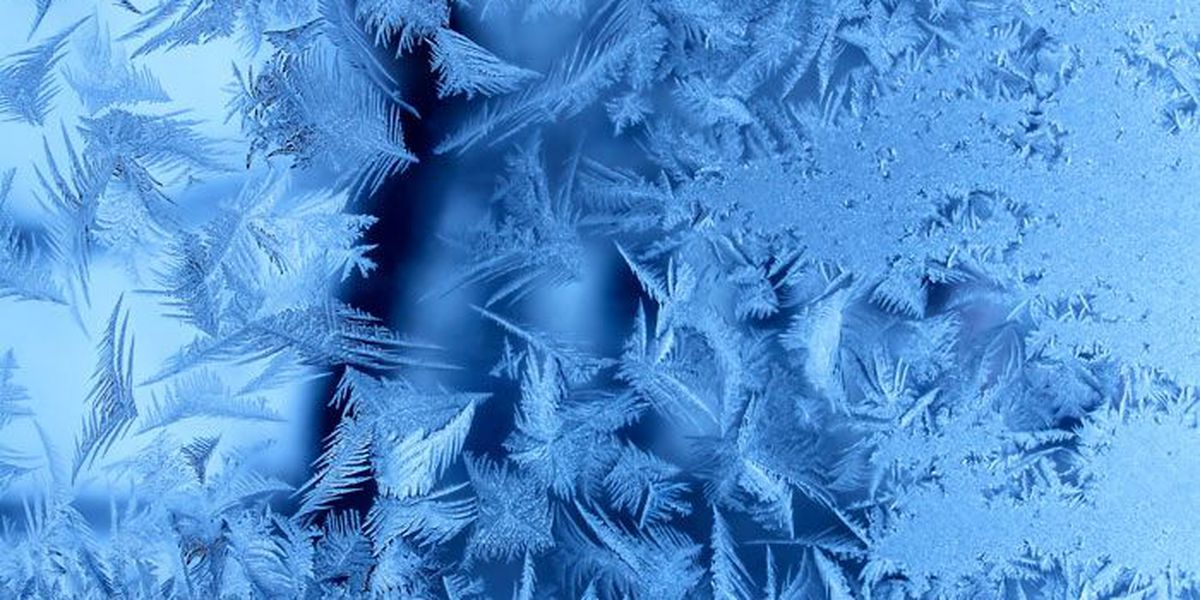 Winter safety tips for new parents