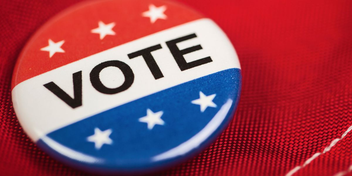 Early voting for March primary elections begins today in Texas
