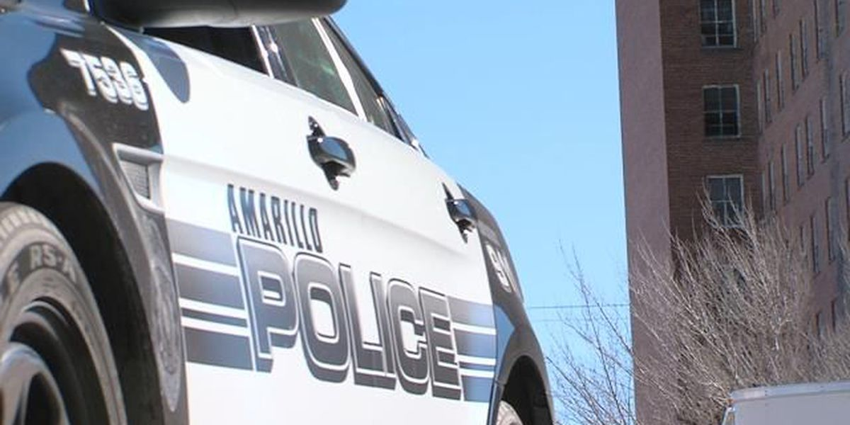 APD introduces Neighborhood Policing Unit