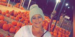 Pregnant woman battling cancer finds perfect bone marrow match