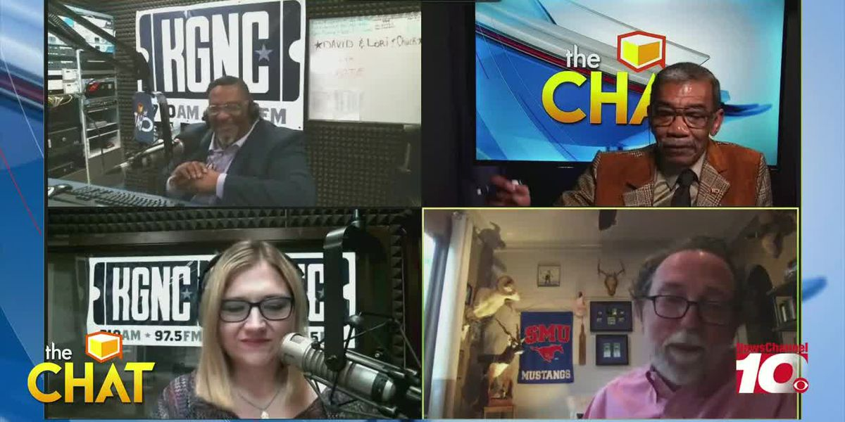 The Chat: National Beer Day