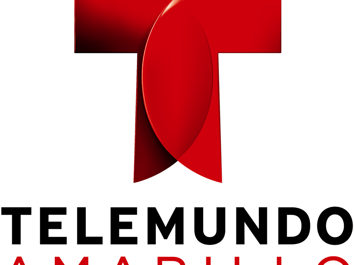 Telemundo Amarillo to provide weekly Spanish interviews with Mayor Ginger Nelson