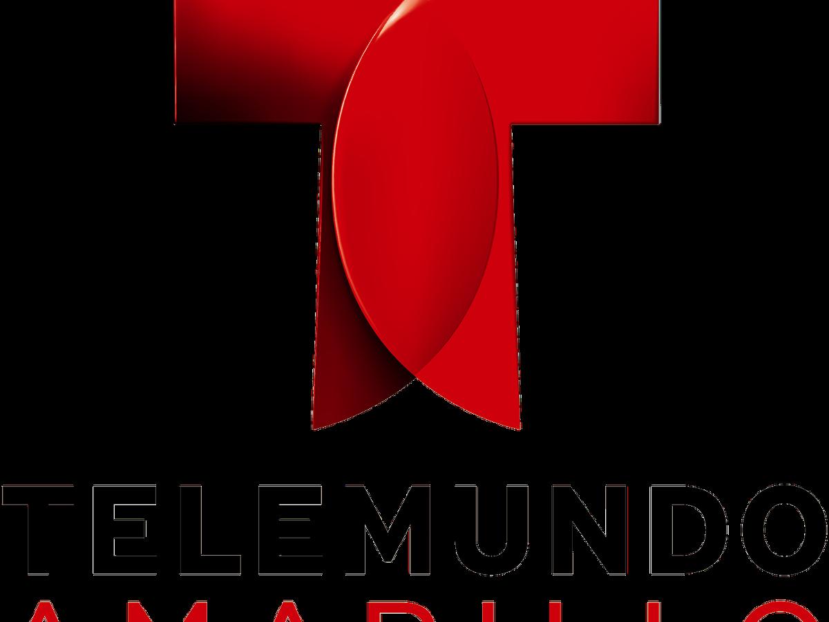 Telemundo Amarillo to provide weekly Spanish interviews with Mayor Ginger Nelson