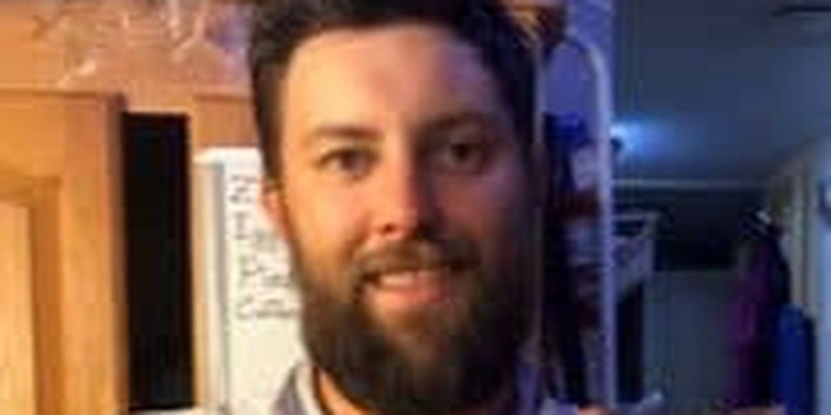 Search continues for missing Canyon man at Lake Meredith more than a month later