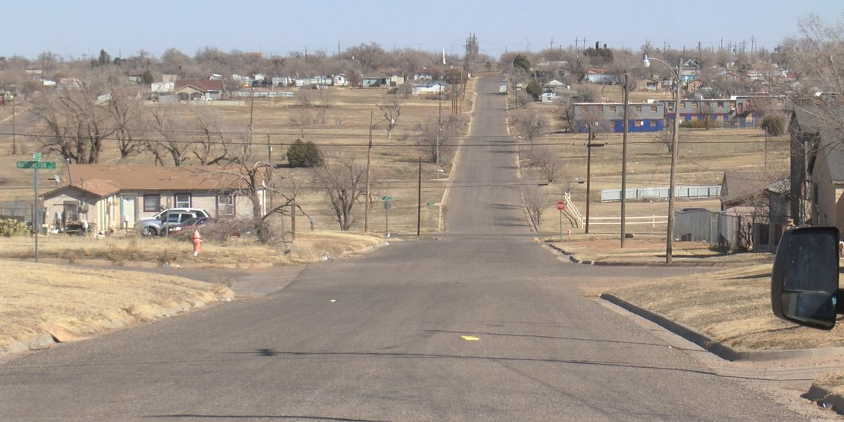 Plans to redevelop North Heights neighborhood on pause