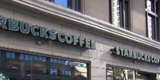 Veterans get free coffee at Starbucks on Sunday