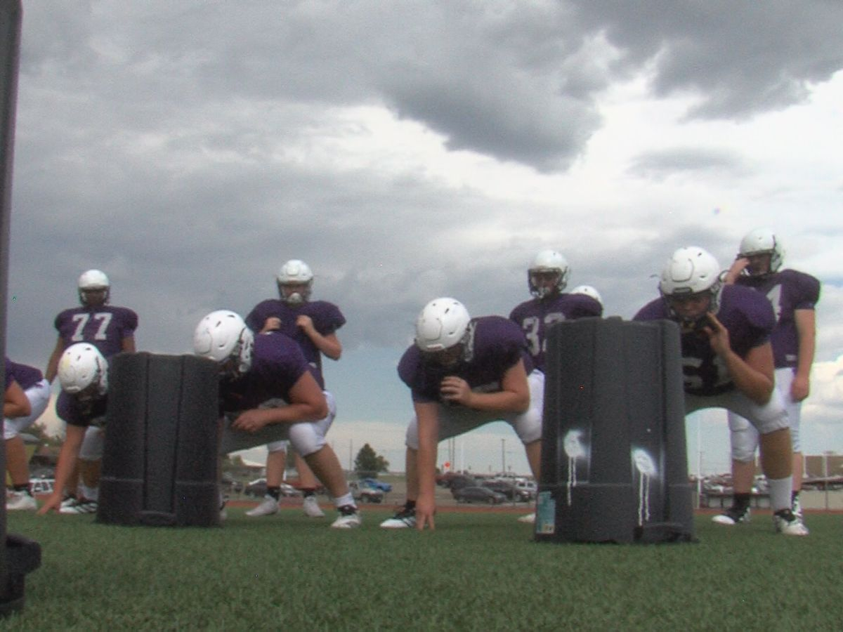 Countdown To Kickoff: River Road expects big things with Wing-T offense