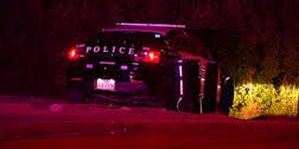 Investigan tiroteo mortal en Fort Worth