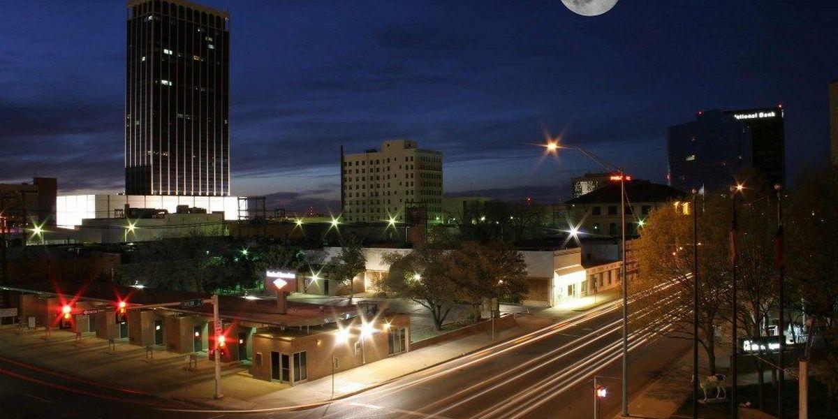 Center City receives national recognition for Main Street Program