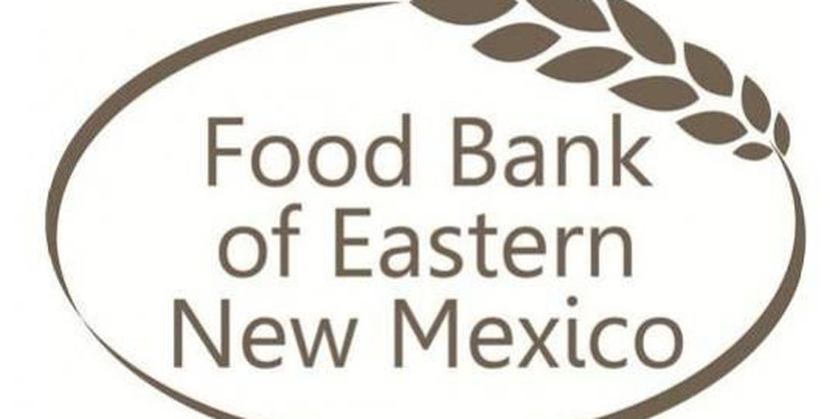 Food Bank of Eastern New Mexico partners with Clovis Post Office