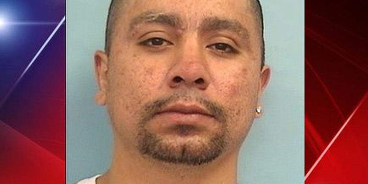 Clovis man sentenced to prison for 2011 drive-by shooting