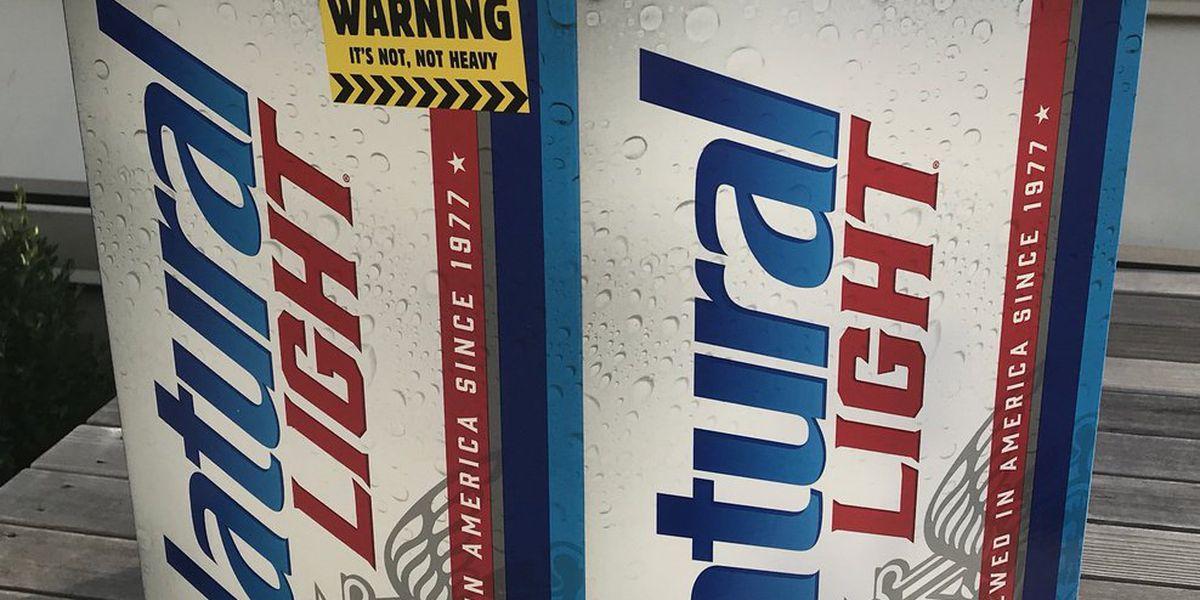 Is Natural Light Beer Good