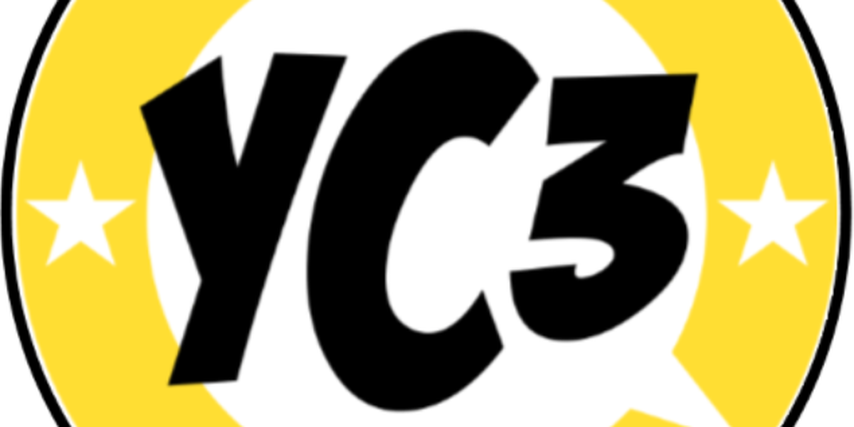 Yellow City Comic Con gives back to Children's Miracle Network