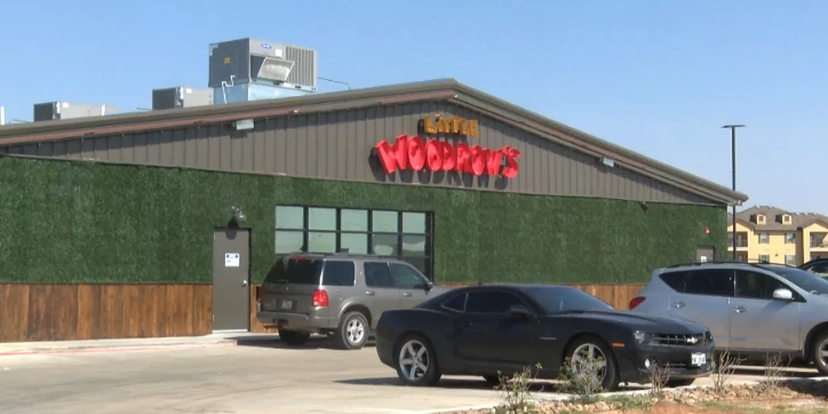 TABC: Lubbock and other Texas bars being investigated after 17 violations found over the weekend