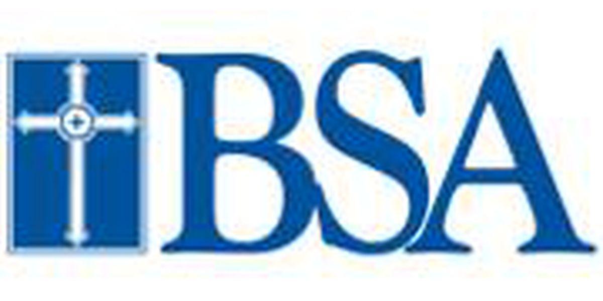 BSA Health System holding Semi-Annual Care Fair