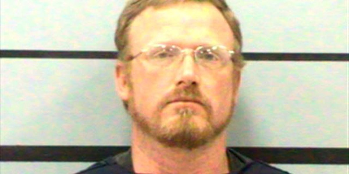 James Holland pleads guilty to capital murder of Holli Jeffcoat