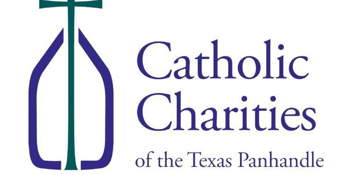 Catholic Charities of the Texas Panhandle to host annual Monte Carlo night virtually this year