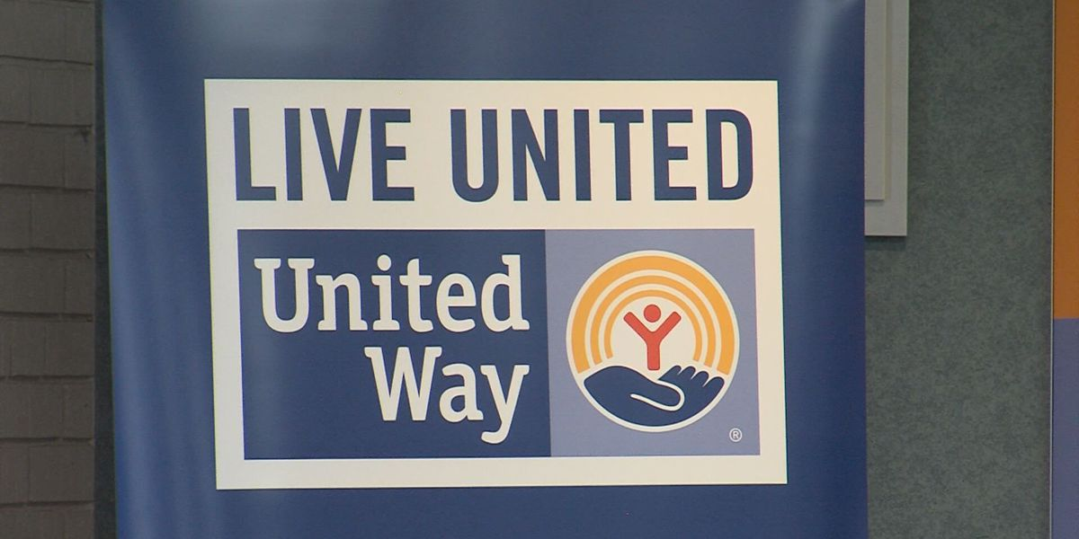 United Way looking to overcome single parent poverty