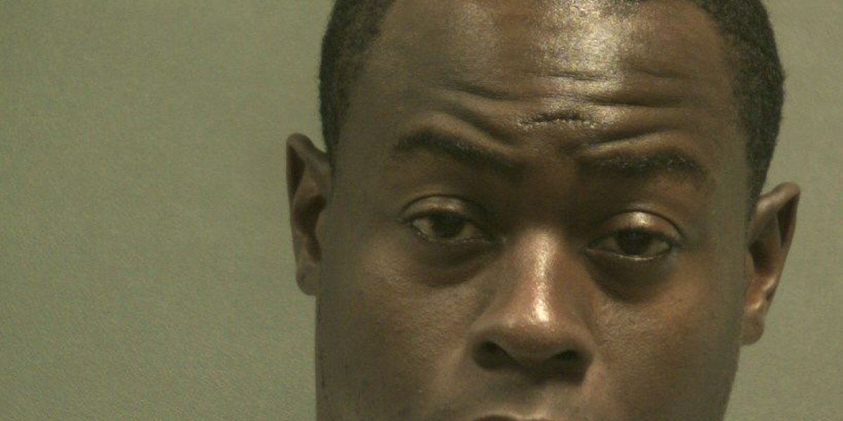5 sentenced for Education Credit Union robberies