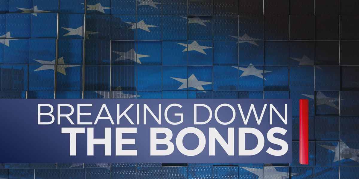 Breaking Down the Bonds: Proposition 3