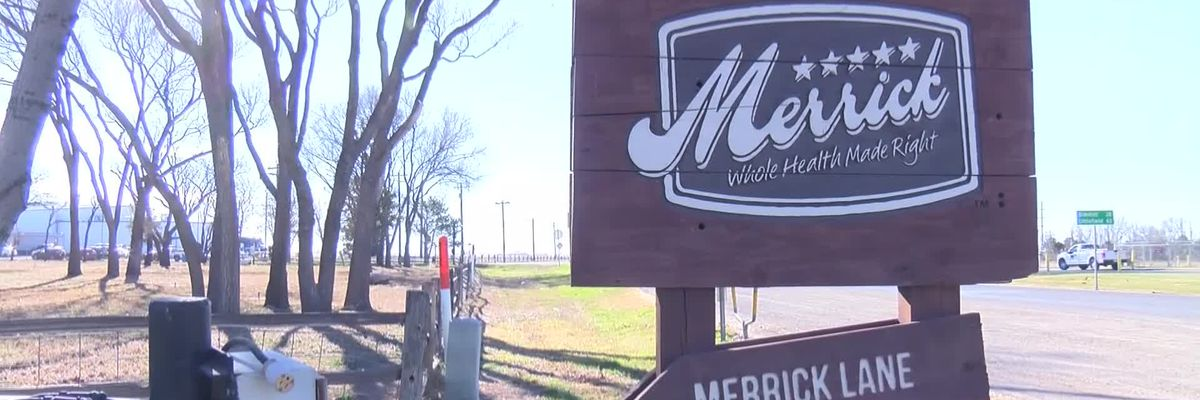 Merrick Pet Care sees operations doubled, 150 jobs added in Hereford facility