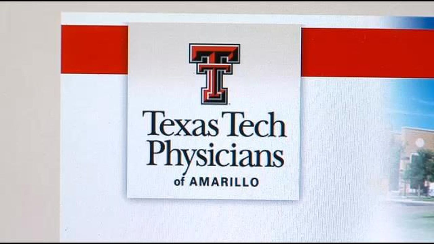 Doctors and patients can connect through the updated Texas