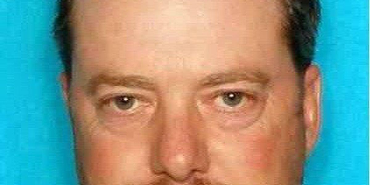 UPDATE: Murder for hire suspect in custody