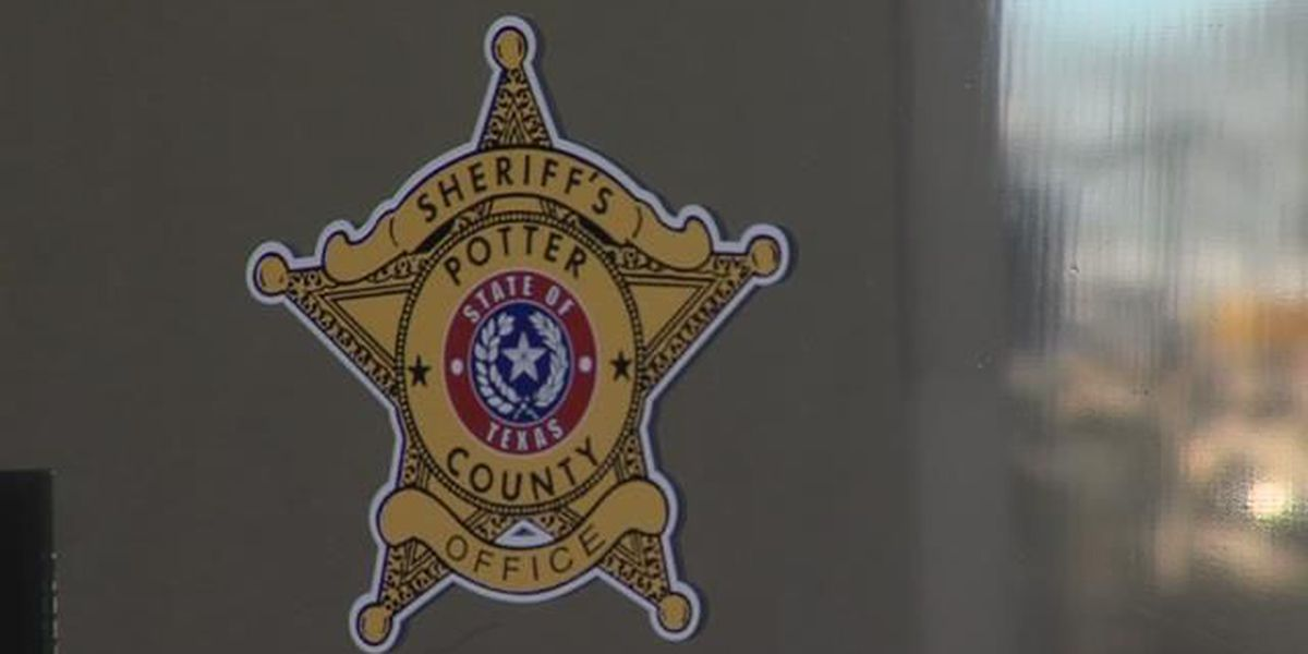 Funding approved for new Potter County Sheriff's Office building